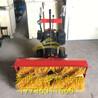 包頭除雪設備推雪板推雪車揚雪機掃雪機路面通用