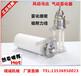 气动喷漆雾化器DISK风动马达静电喷漆雾化喷头