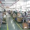 精益管工作台设计精益管工作台定做精益管工作台供应商-高健盛