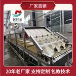 江門全自動腐竹機設備生產腐竹機的廠家