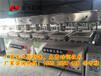 湖北有卖豆腐机械的吗/大型商用豆腐机操作视频/豆制品机械设备
