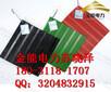 邯郸市绝缘胶垫厂家直销红色绝缘胶板价格图片