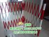 广东韶关金能电力厂家直销玻璃钢管?#29943;?#32553;围栏可订制