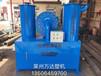 环保认可造粒机烟气处理设备,塑料造粒烟气处理配套设备