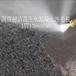 混凝土冲毛专用超高压清洗机管道疏通清洗机根雕剥树皮清洗机
