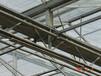 温室配套系统——外遮阳系统