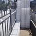 佳木斯佳興加工流水槽模具-矩型槽模具-新品介紹