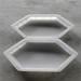 黑龙江建三江盖板模具塑料护坡模具佳兴现货供应