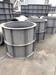 佳木斯佳興矩型槽鋼模具-流水槽鋼模具-應用場地