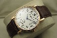 超A手表A货手表一比一手表原版皮手表原单手表原装手表瑞士机械手表