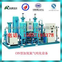 制氮机,氮气机,氮气设备,氮气系统图片