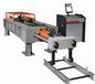 卧式拉力试验机/济南东辰试验仪器有限公司/钢丝绳拉力试验机/电力金具拉力试验机