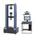电子拉力试验机生产厂家价格