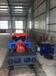卧式拉力试验机,电缆拉力试验机,电线电缆质量检测设备