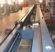 钢芯铝绞线拉力试验机,卧式电缆拉力试验机,钢索锚链钢丝绳拉力试验机