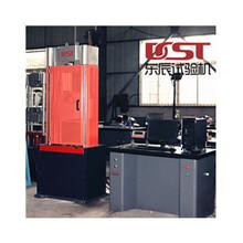 电力金具拉伸性能试验机,电力金具拉力强度试验机