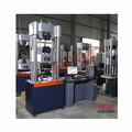万能材料拉力试验机,金属原材料拉力试验机