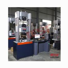 扁钢拉力试验机,型钢拉力强度试验机