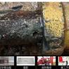 地下水管漏水检测
