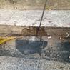 消防管道维修