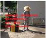 汕尾广东汕尾管道漏水检测探测维修有什么方法可以检测地下管道漏水?