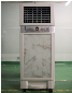 机械生产车间专用空气净化器