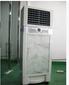 化工车间厂用什么空气净化器