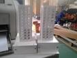 手术室光氢离子中央空调消毒净化器