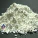 供应高纯铜酸锑_高纯锌酸锑_高纯铅酸锑_高纯镉酸锑_高纯锡酸锑