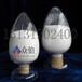 供应高纯铜酸铪_高纯锌酸铪_高纯铅酸铪_高纯镉酸铪_高纯锡酸铪