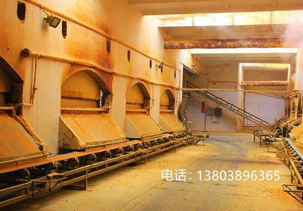 新疆吸附、凝聚、沉淀用三合一聚合氯化铝厂家地址