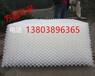 湖南省长沙市304材质集水槽PP蜂窝斜管填料怎么样