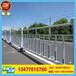 松滋道路护栏,松滋交通护栏用锌钢护栏实用美观