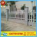 荆州花坛护栏、草坪护栏多少钱一米?