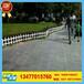 利川塑钢护栏、小区护栏优点及优势