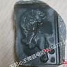 深圳水贝玉石雕刻机厂家