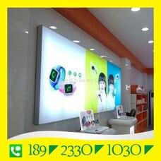 枣庄广告灯箱,广告灯箱今日报价,枣庄广告灯箱厂家,枣庄广告灯箱价格