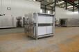 低温等离子废气处理设备不锈钢废气处理净化器粉尘处理环保设备