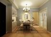 成都别墅装修怎样才能选到让人放心的油漆?