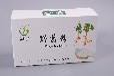 葛仙子野葛粉有机健康食品保健食品美容养颜礼品装盒装
