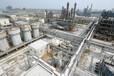 北京生产厂家现货苯甲醛苯甲醇国标本地库存品质保证