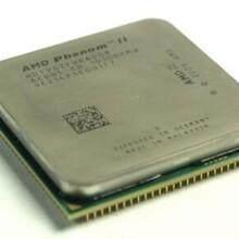 广州CPU渠道品牌专卖图片