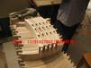 供应数控打卯机多排打卯机木工榫槽机数控打眼机腚窝机