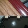 木工開榫機