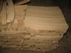 木工机械设备数控带锯木工曲线锯全自动锯床木工锯床