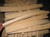 数控木工带锯的视频介绍