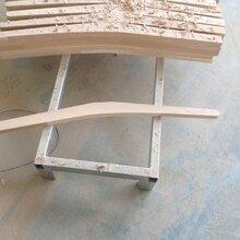 木工铣床数控铣数控双面铣双面刨重型铣数控钻铣机
