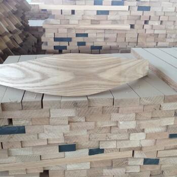 華洲牌木工銑床-雙面銑操作方法說明