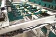 木工裁板锯,数控裁板锯定制华洲牌行业领先