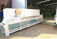 电子裁板锯,木工裁板机华洲数控安全可靠